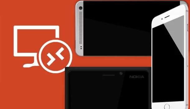 microsoft-remote-desktop-app-installieren-und-verbinden-mit-smartphone