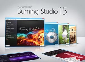scr_ashampoo_burning_studio_15_skins