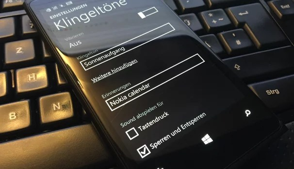 windows-phone-klingeltoene-sounds