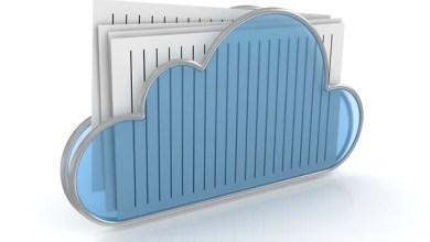 Dokumentenmanagement in der Cloud 0