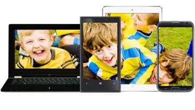 Photo of OneDrive App: Automatischer Foto-Upload iPhone Android Windows Phone
