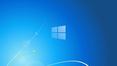 Photo of Windows 10 jeden Ordner an die Taskleiste anheften