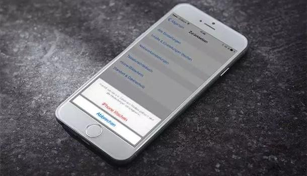 iphone-wenn-app-updates-nicht-geladen-werden