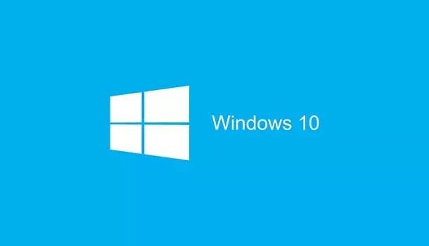 Windows 10 Startmenü Taskleiste und Info-Center transparent anzeigen 0