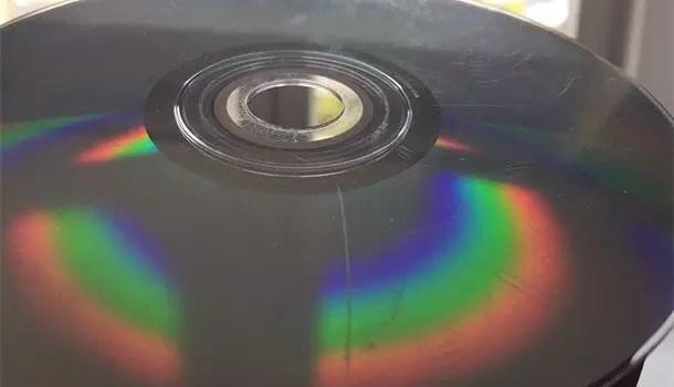 daten-retten-von-defekter-zerkratzte-cd
