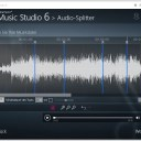 scr_ashampoo_music_studio_6_audio_splitter