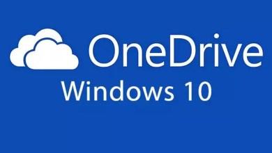 Photo of OneDrive einrichten unter Windows 10