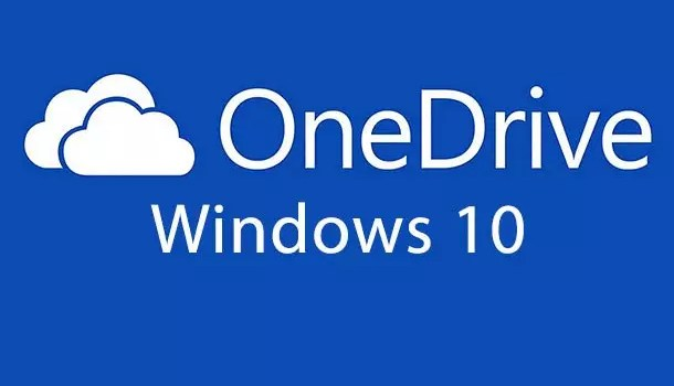 onedrive-einrichten-unter-windows-10