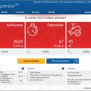 Ashampoo WinOptimizer 12 – System-Optimierung + 10 Vollversionen zu gewinnen 2