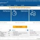 Ashampoo WinOptimizer 12 – System-Optimierung + 10 Vollversionen zu gewinnen 3