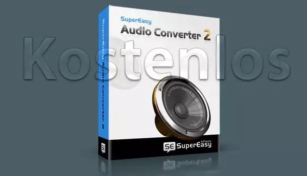 supereasy-audio-converter-2-musik-ins-richtige-format-umwandeln-kostenlos