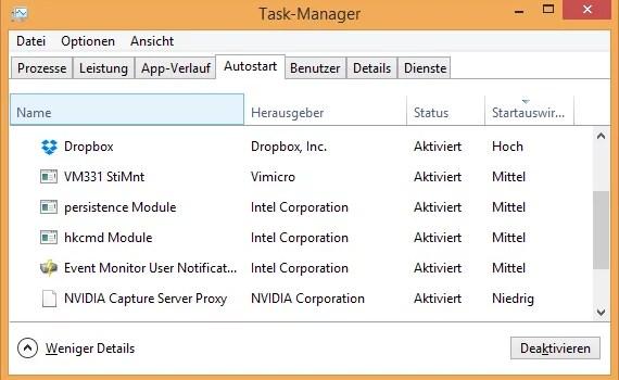 windows-8-1-task-manager-autostart