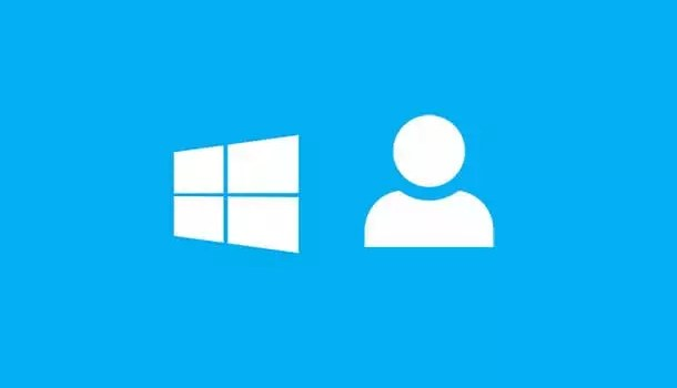 windows-anmeldung-reparieren