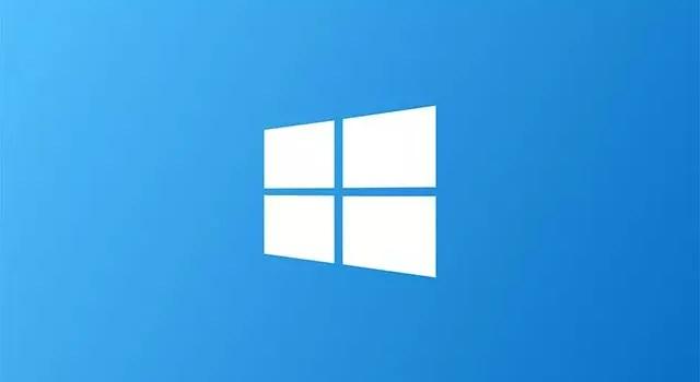 Kein Passwort Eingabe nach Standby bei Windows 8.1 0