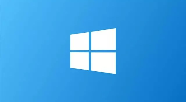 Windows 8 Startmenü personalisieren 0