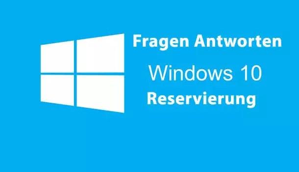 windows-10-reservierung