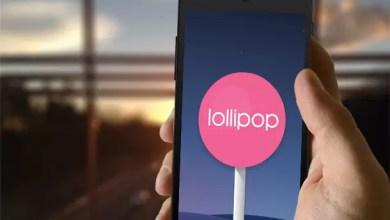 Android Lollipop: Update-Übersicht für Smartphones und Tablets 0
