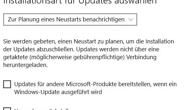 automatische-updates-windows-10