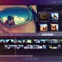 Ashampoo® Movie Studio Pro 2 Profi-Videobearbeitung mit Dolby Digital, 4K und Turbo-Konvertierung 3