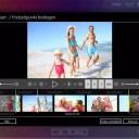 Ashampoo® Movie Studio Pro 2 Profi-Videobearbeitung mit Dolby Digital, 4K und Turbo-Konvertierung 7