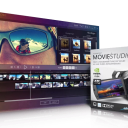 Ashampoo® Movie Studio Pro 2 Profi-Videobearbeitung mit Dolby Digital, 4K und Turbo-Konvertierung 8