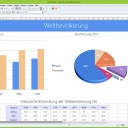 scr_ashampoo_office_2016_planmaker_chart