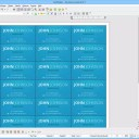 scr_ashampoo_office_2016_textmaker_business_cards