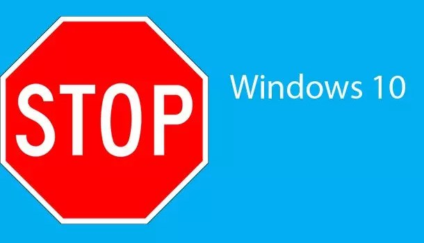 windows-10-spionage
