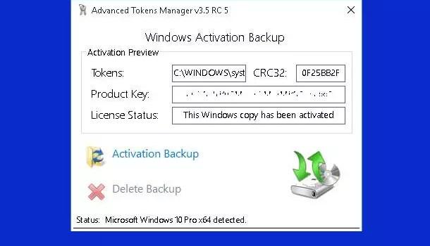 windows-aktivierung