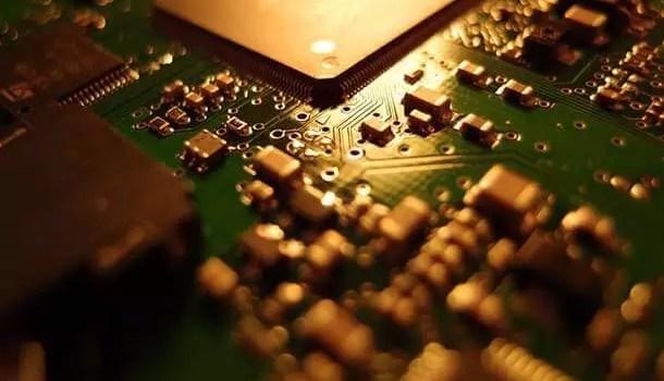 finden-sie-heraus-welche-mainboard-eingebaut-ist-ohne-zusatzsoftware