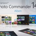 scr_ashampoo_photo_commander_14_presentation_albums_de