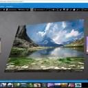 Ashampoo Photo Commander 14 – Das Beste für Ihre Fotos + 10 Lizenzen zu gewinnen 7