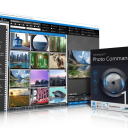 Ashampoo Photo Commander 14 – Das Beste für Ihre Fotos + 10 Lizenzen zu gewinnen 9