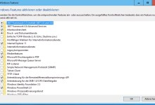 Photo of Versteckte Funktionen von Windows 10 aktivieren