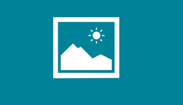 Alte Fotoanzeige benutzen bei Windows 10 0
