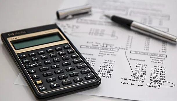 Finanzbuchhaltungssoftware unkompliziert und schnell integrieren 0