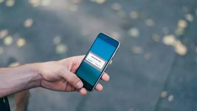 Gelöschte E-Mails wiederherstellen ganz schnell bei iPhone 0
