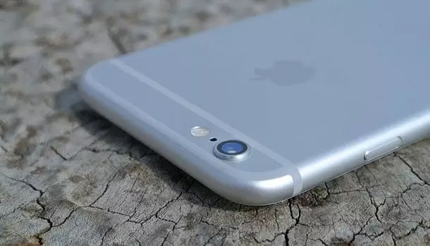 GPS-Verfolgung deaktivieren beim iPhone 0