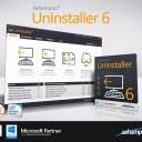 Ashampoo UnInstaller 6 – Für ein sauberes System + 10 Lizenzen zu gewinnen 5