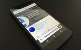 windowspwoer-de-mobile-version-android