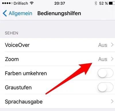 iphone-zoom