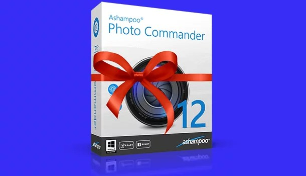 photo-commander-xmas-edition
