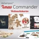 scr_ashampoo_xmas_commander_presentation_christmas_cards_de