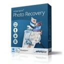 ashampoo-photo-recovery-bilder-wiederherstellen