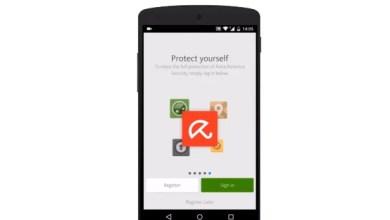 Photo of Avira Antivirus Pro Ein Jahr kostenlos für Android