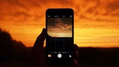 Professionelle Fotos mit dem Smartphone erzeugen 0