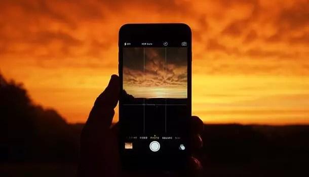 professionelle-fotos-mit-dem-smartphone-erzeugen