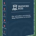 Password Boss – Der einfache Passwort-Manager – 5 Lizenzen zu gewinnen 2