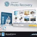 scr_ashampoo_photo_recovery_presentation_restore_de