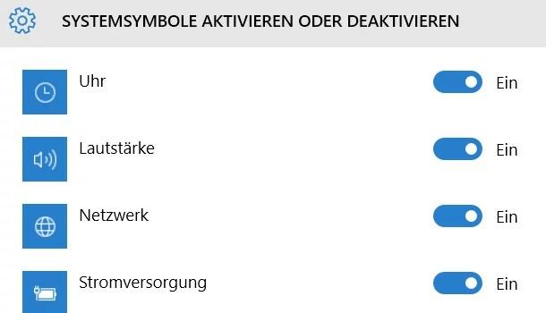 systemsymbole-aus-der-taskleiste-aktivieren-deaktivieren-windows-10